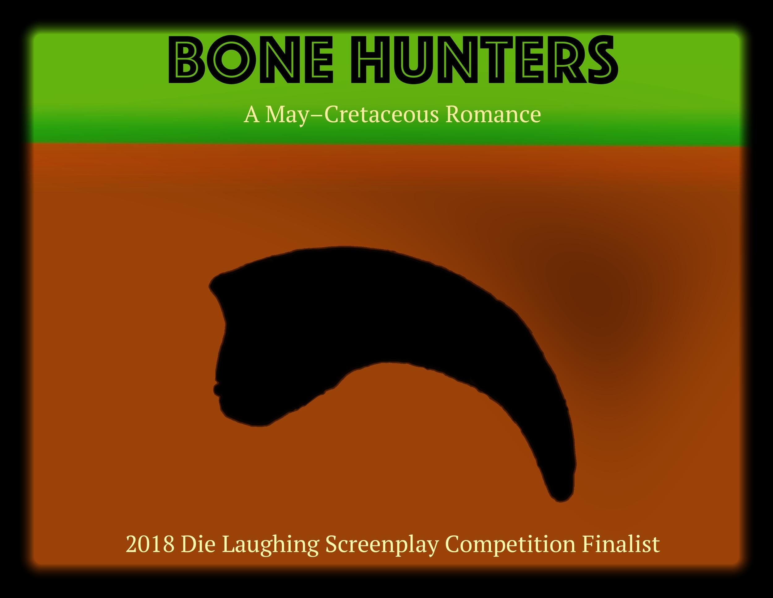Bone Hunters Teaser Poster 2.jpg