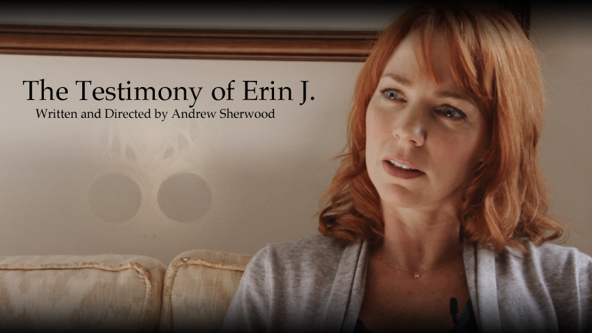Erin J Title Card.jpg