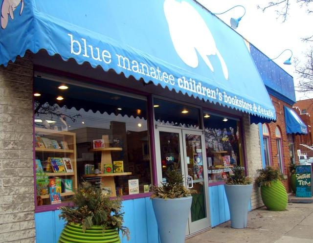 blue-manatee.jpg