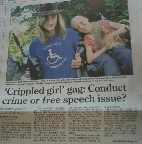 crippled.jpg