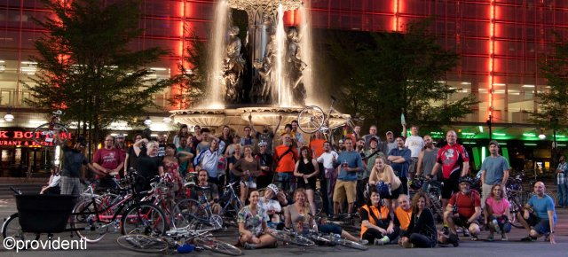 joseph-bike-ride3.jpg