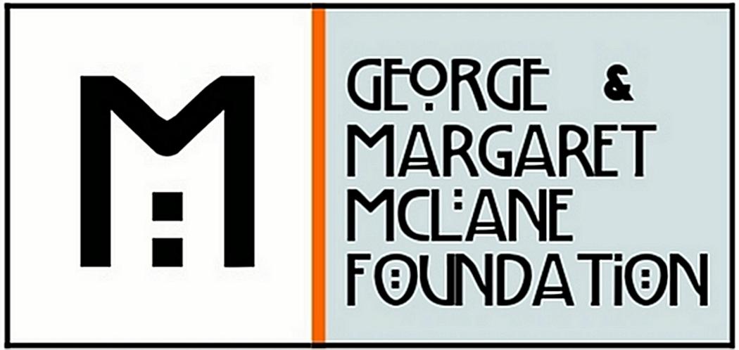 mclane-logo-1.jpg