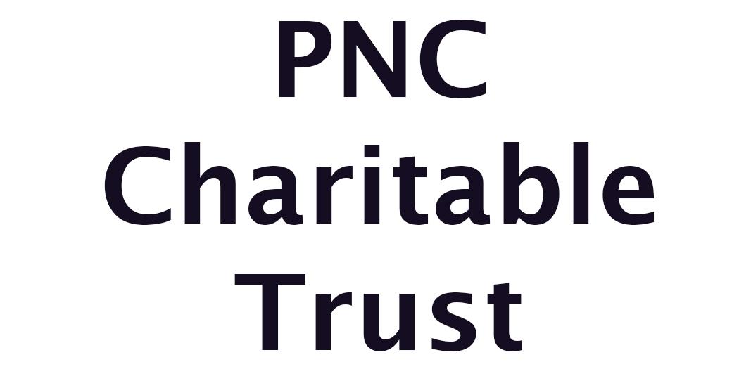 PNC-Charitable-Trust1.jpg