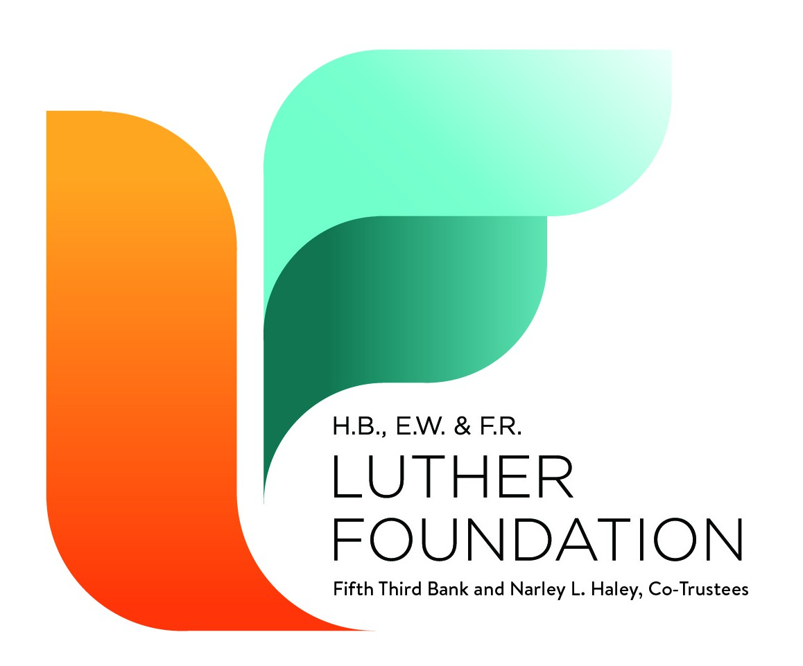 LutherFoundation-Logo-2c_Full-color-e1522095372742.jpg