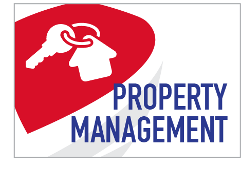 Icon-PropMgmt@2x.png