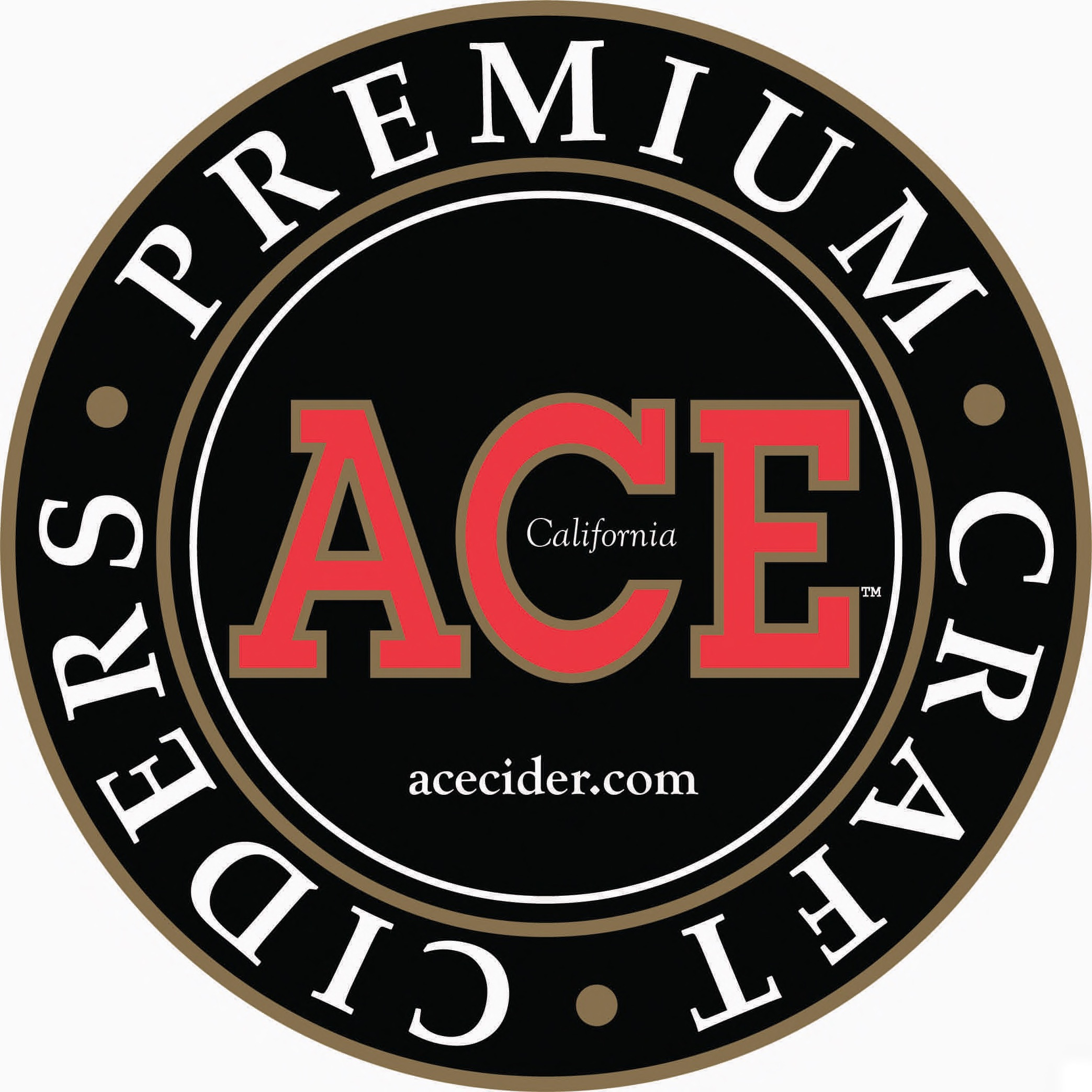 ACE Logo PCC Outer Circle - Small.jpg