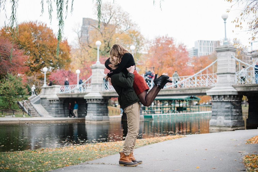 boston-fall-engagement-photo--61.jpg