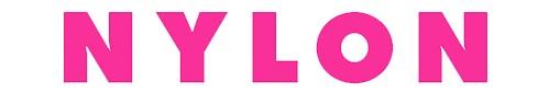Nylon+Logo+PNG