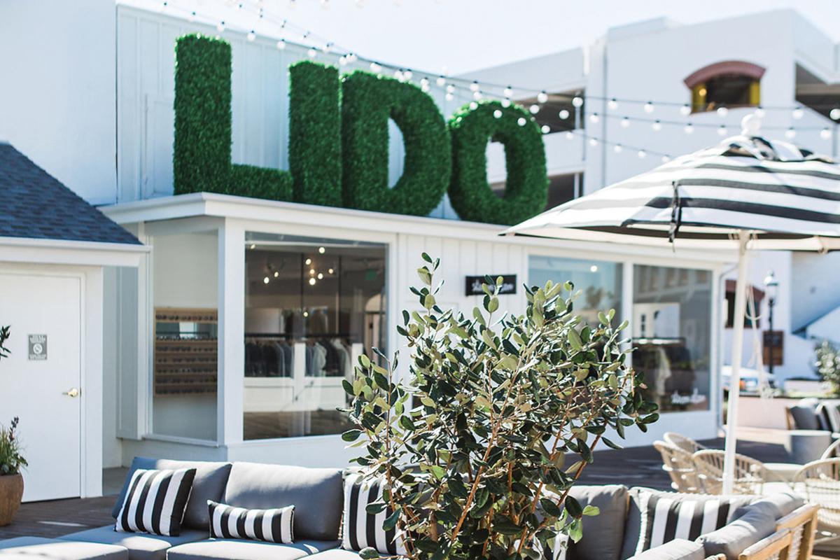 Lido-Marina-Village-1 (1).jpg
