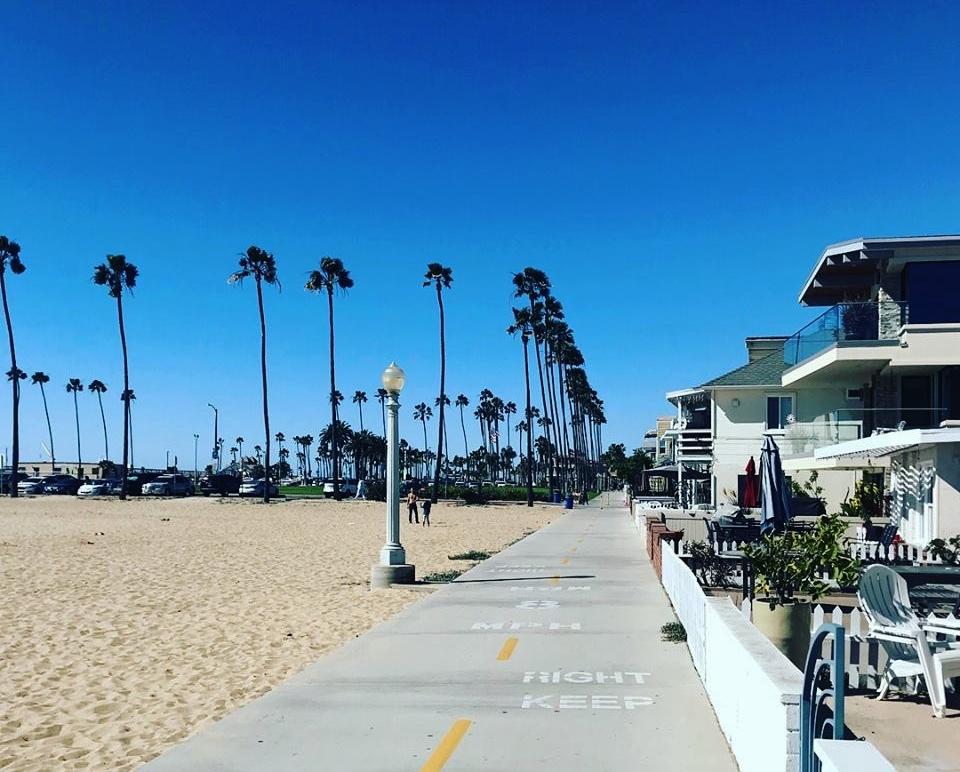 2018_02_19 Newport Beach 2.jpg