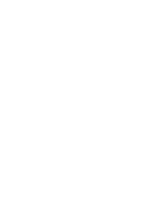 cropped-white-logo.png
