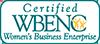 wbenc-cert-logo.png