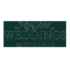 new york wedding editors pick.png