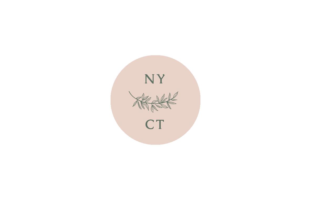 NY-CTArtboard 19@4x.png