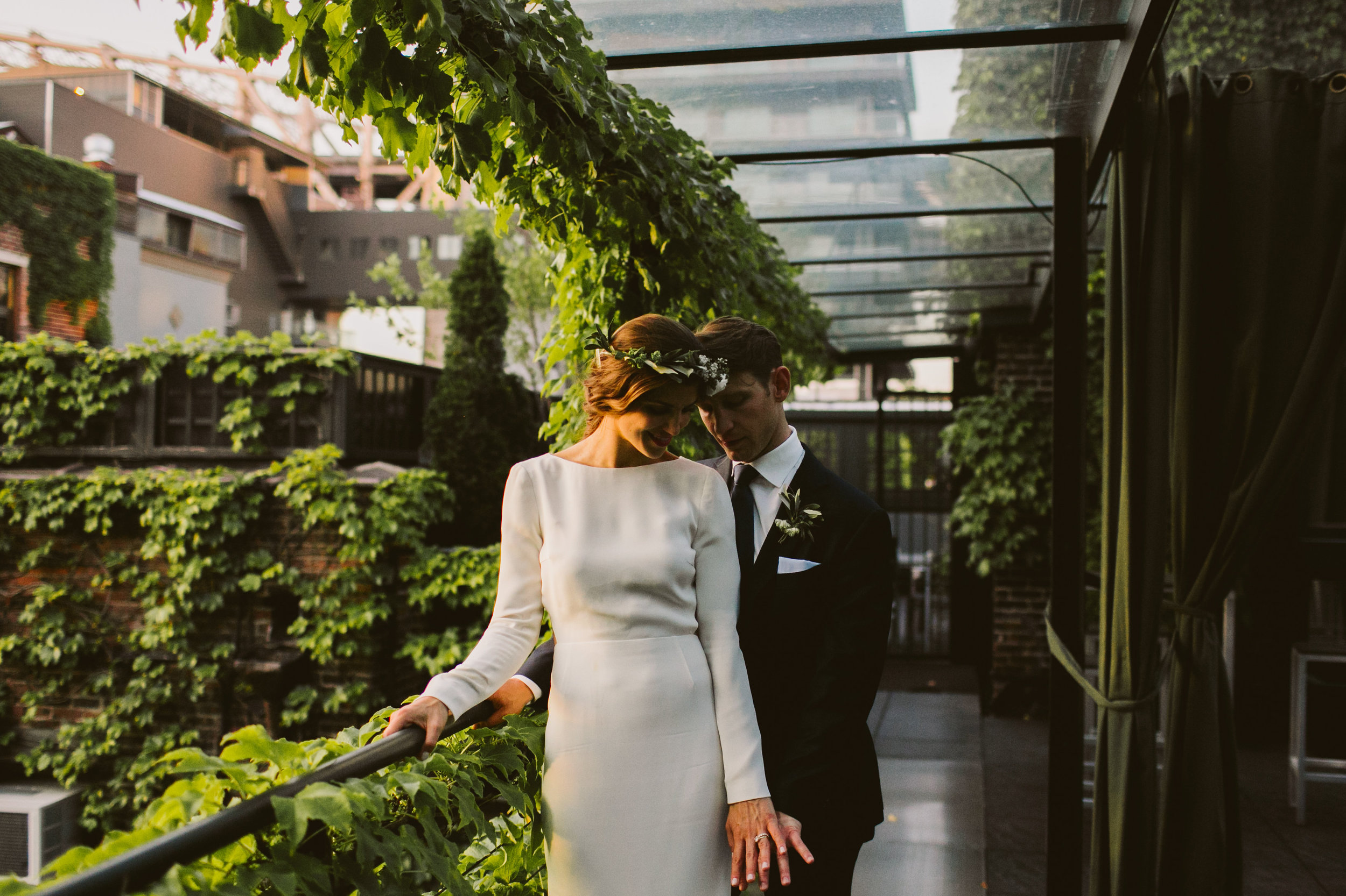 the-foundry-lush-wedding-nyc