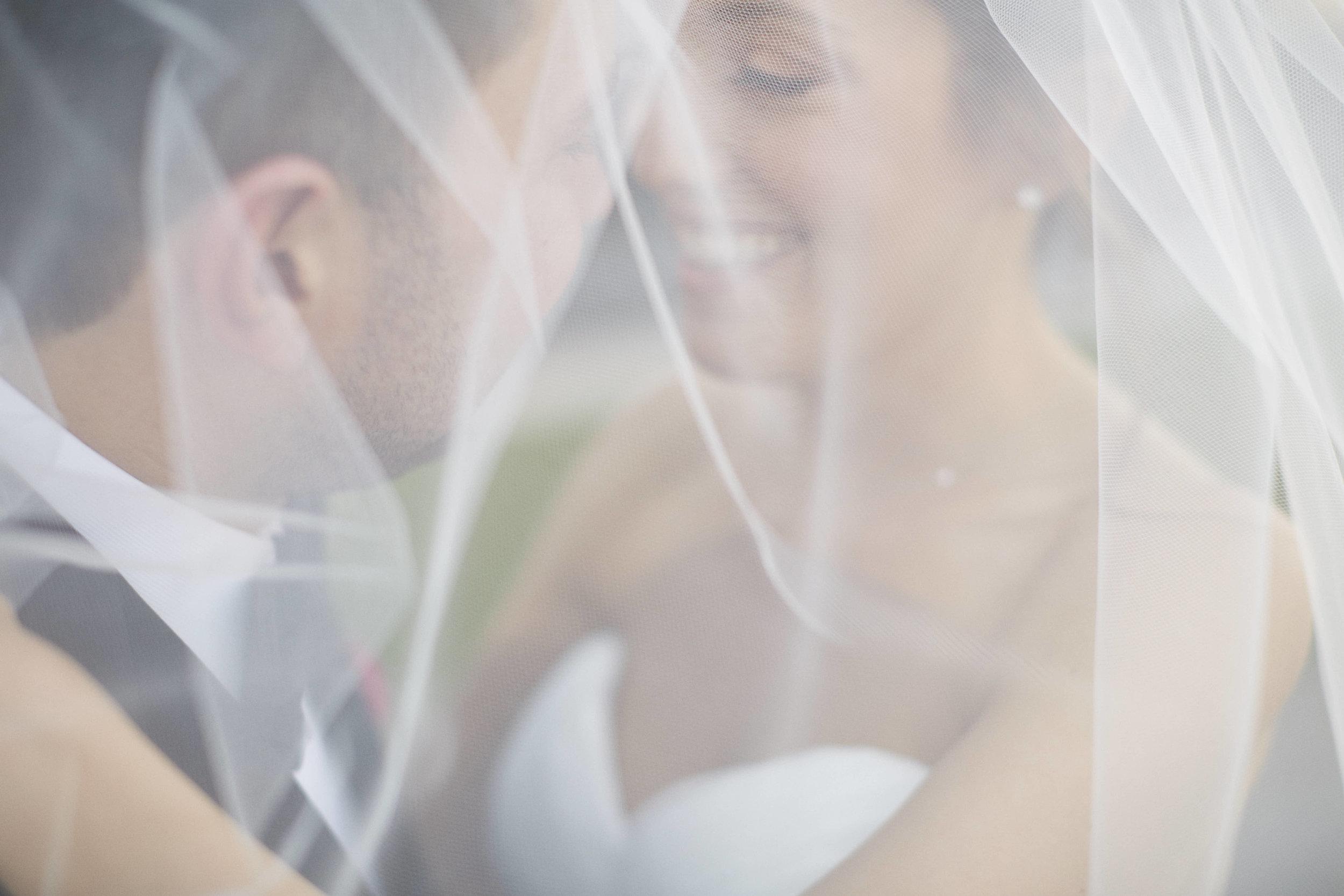 mandarin-oriental-wedding-pink-bowtie-ct