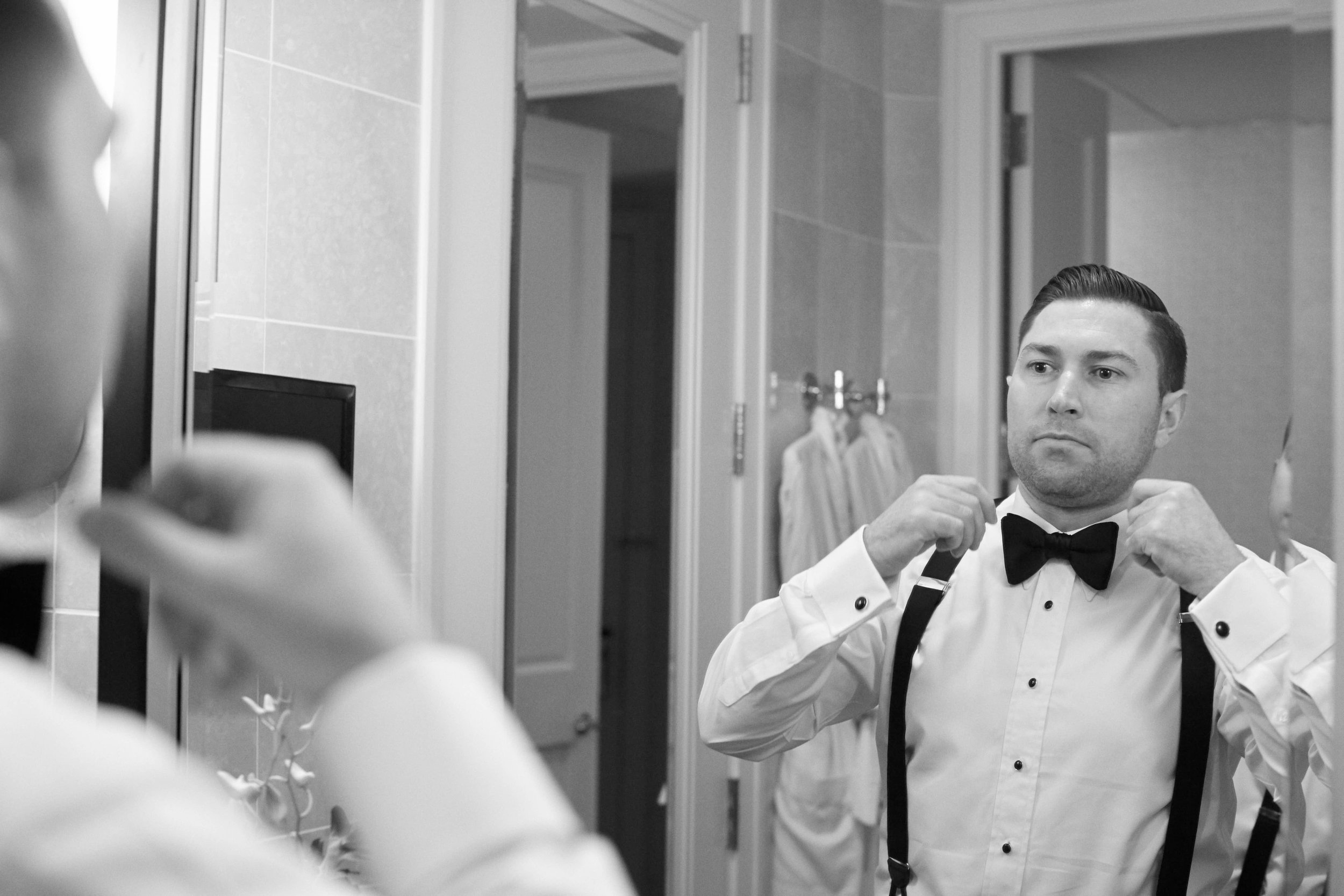 Copy of Michelle and Chris - Whyman Studios - Pink Bowtie Events106.jpg