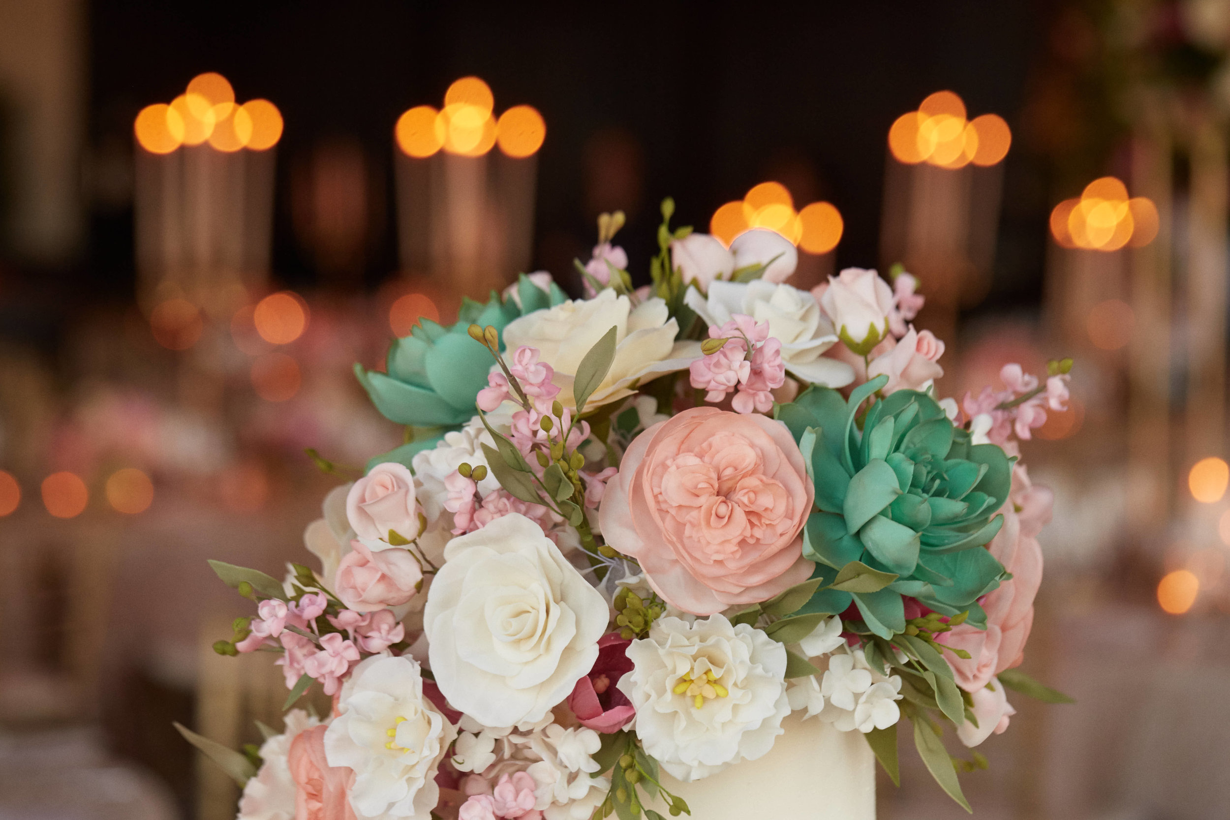 Copy of Michelle and Chris - Whyman Studios - Pink Bowtie Events740.jpg
