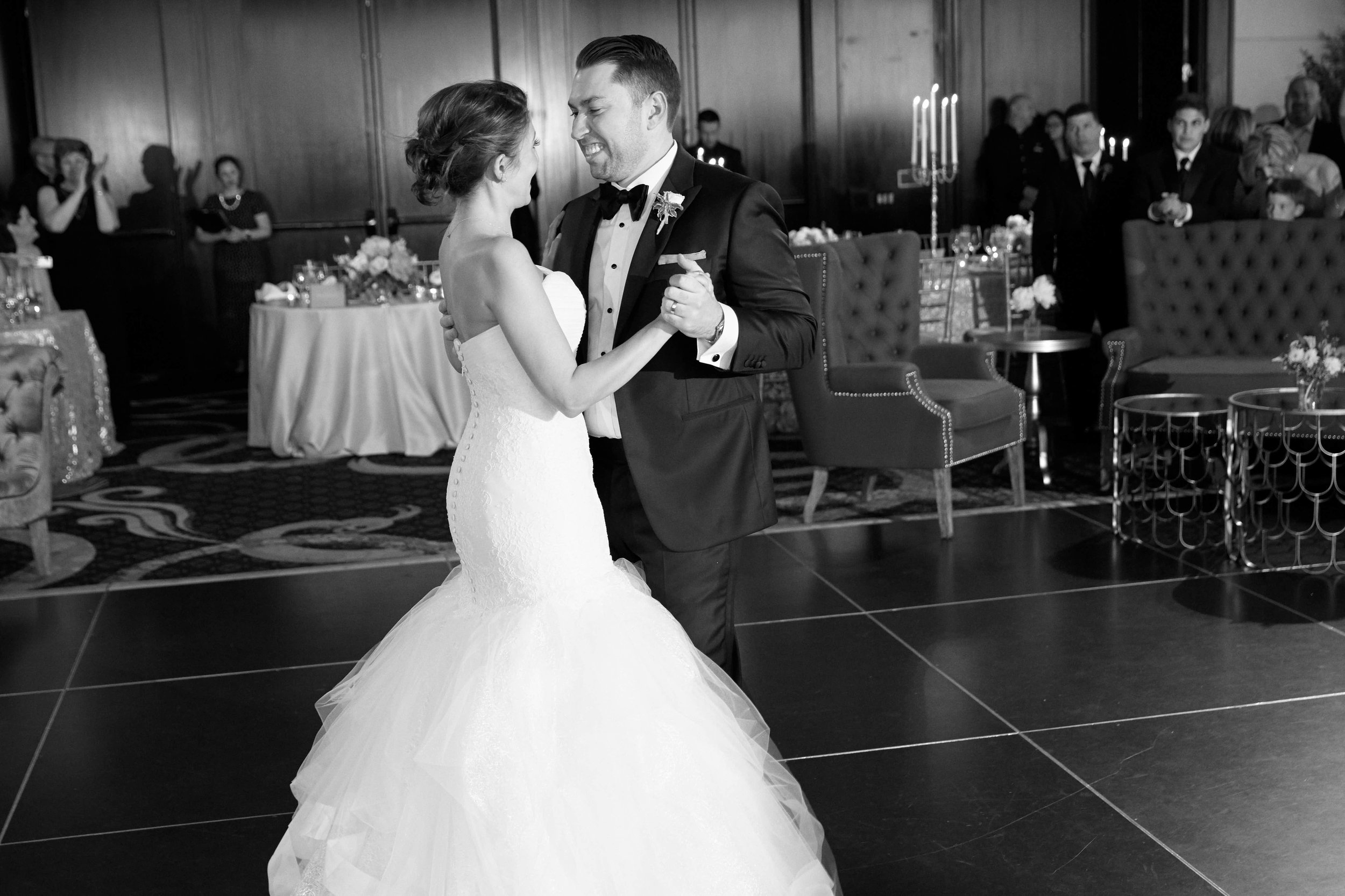 Copy of Michelle and Chris - Whyman Studios - Pink Bowtie Events787.jpg