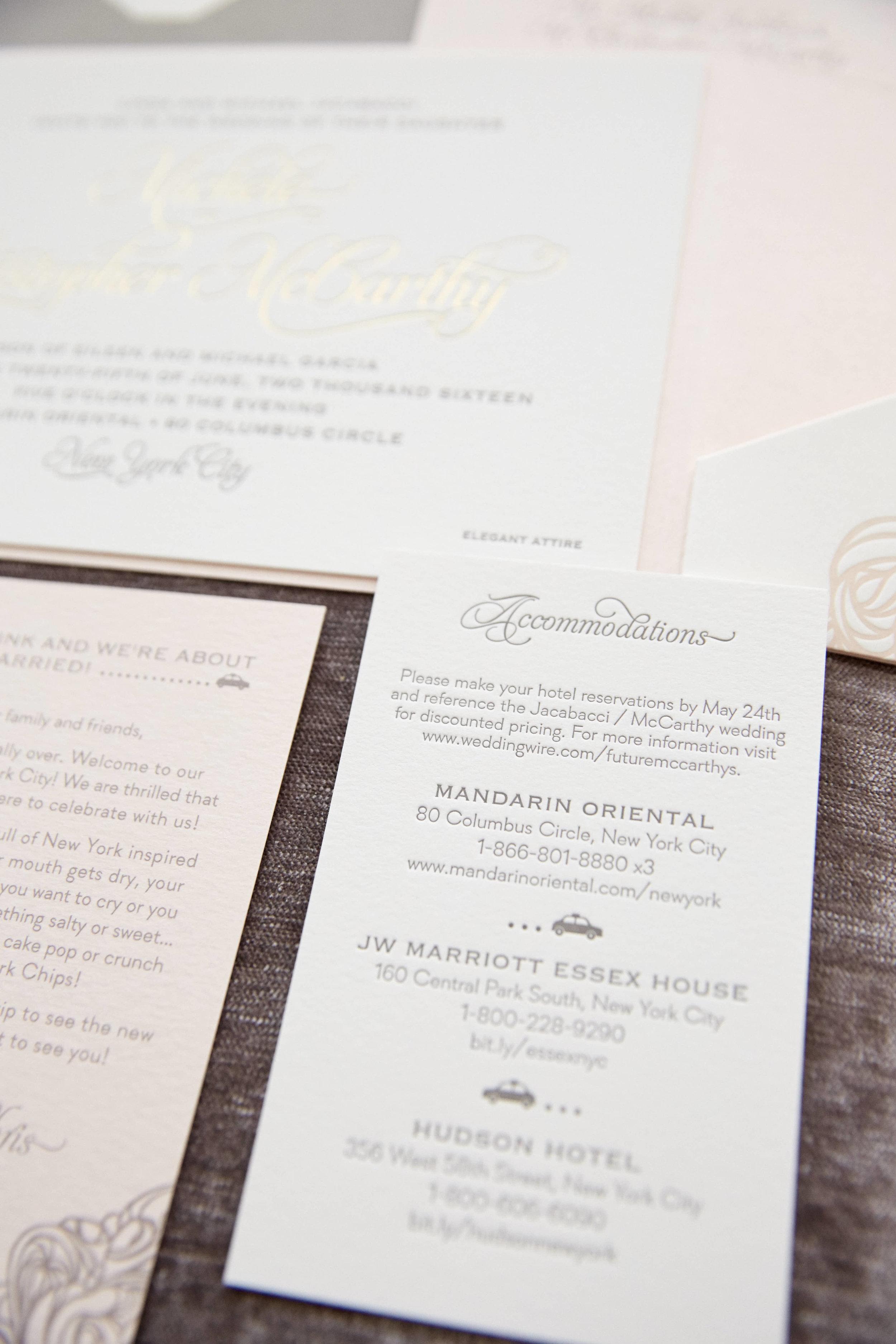 wedding-invites-pink-bowtie-events.jpg