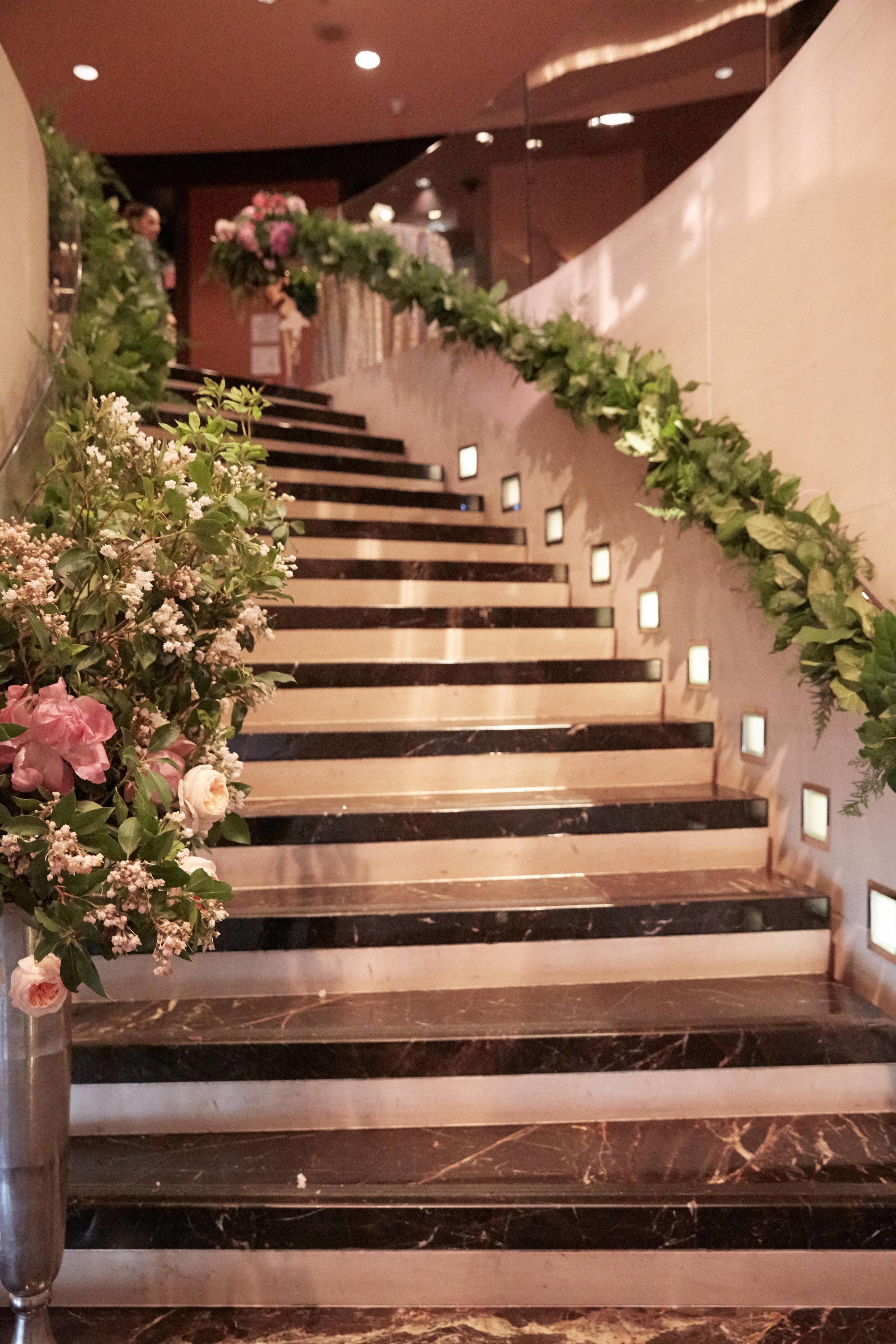 staircase-wedding-venue-mandarin-oriental-nyc