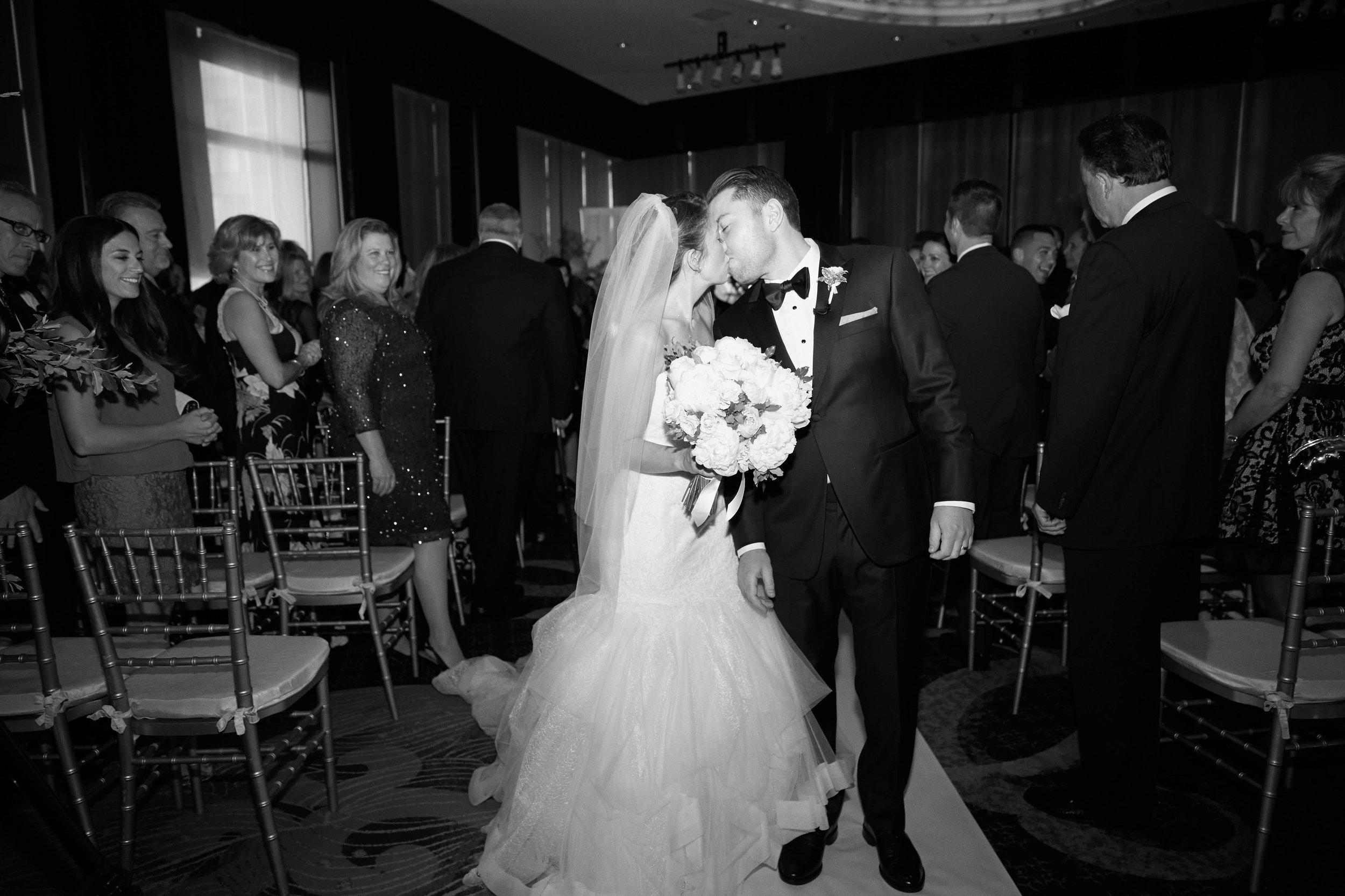 wedding-new-york-city-photoshoot-pink-bowtie-ct