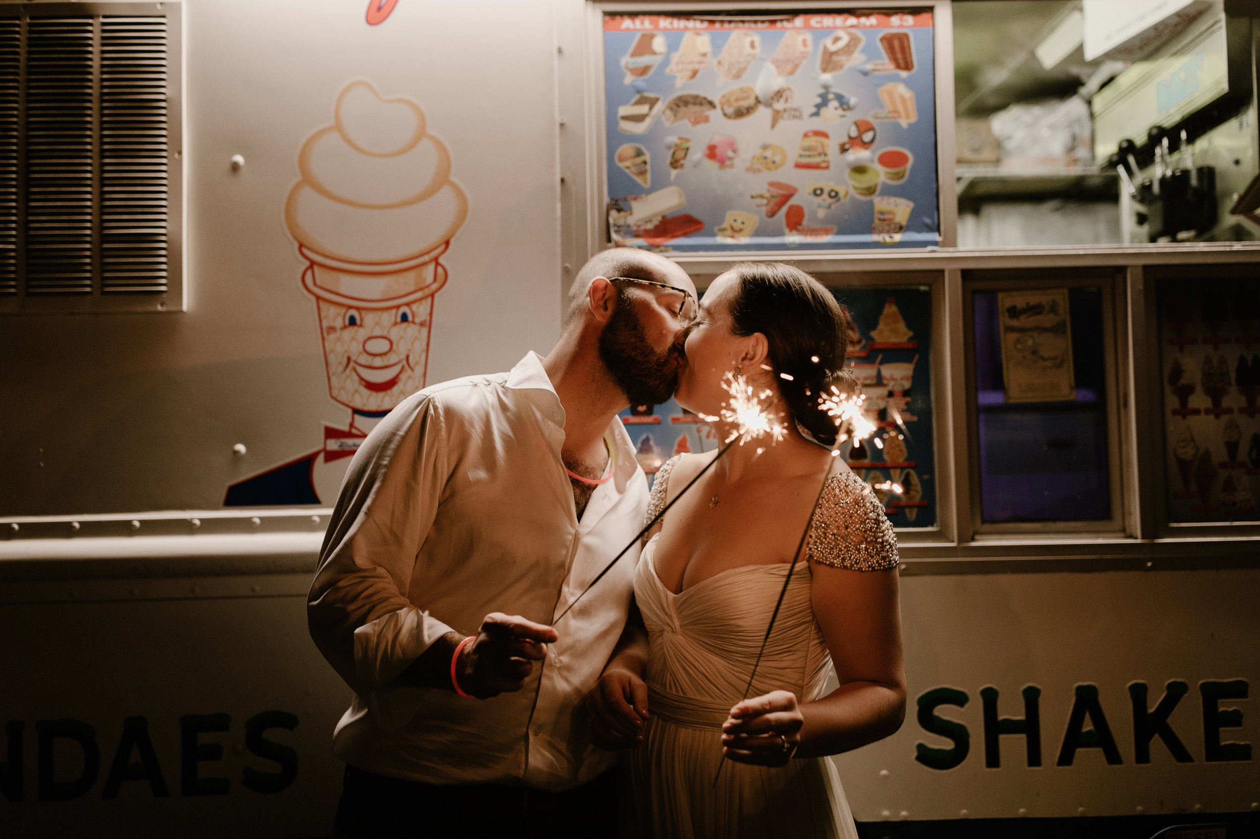 ice-cream-truck-hampton-wedding.jpg