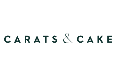 carats and cake logo green.png