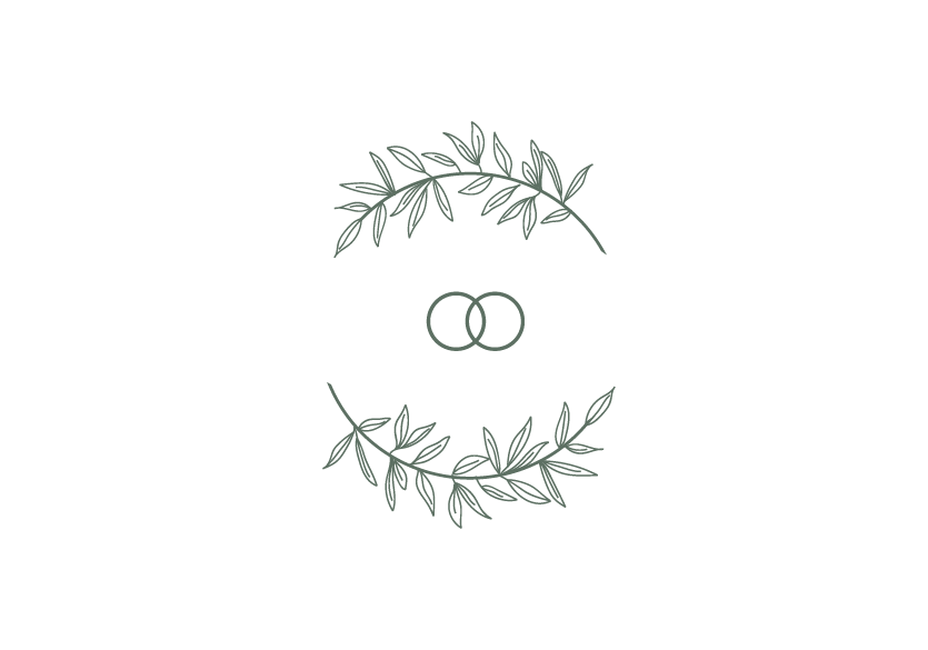 PBE_rings wreath padding.png