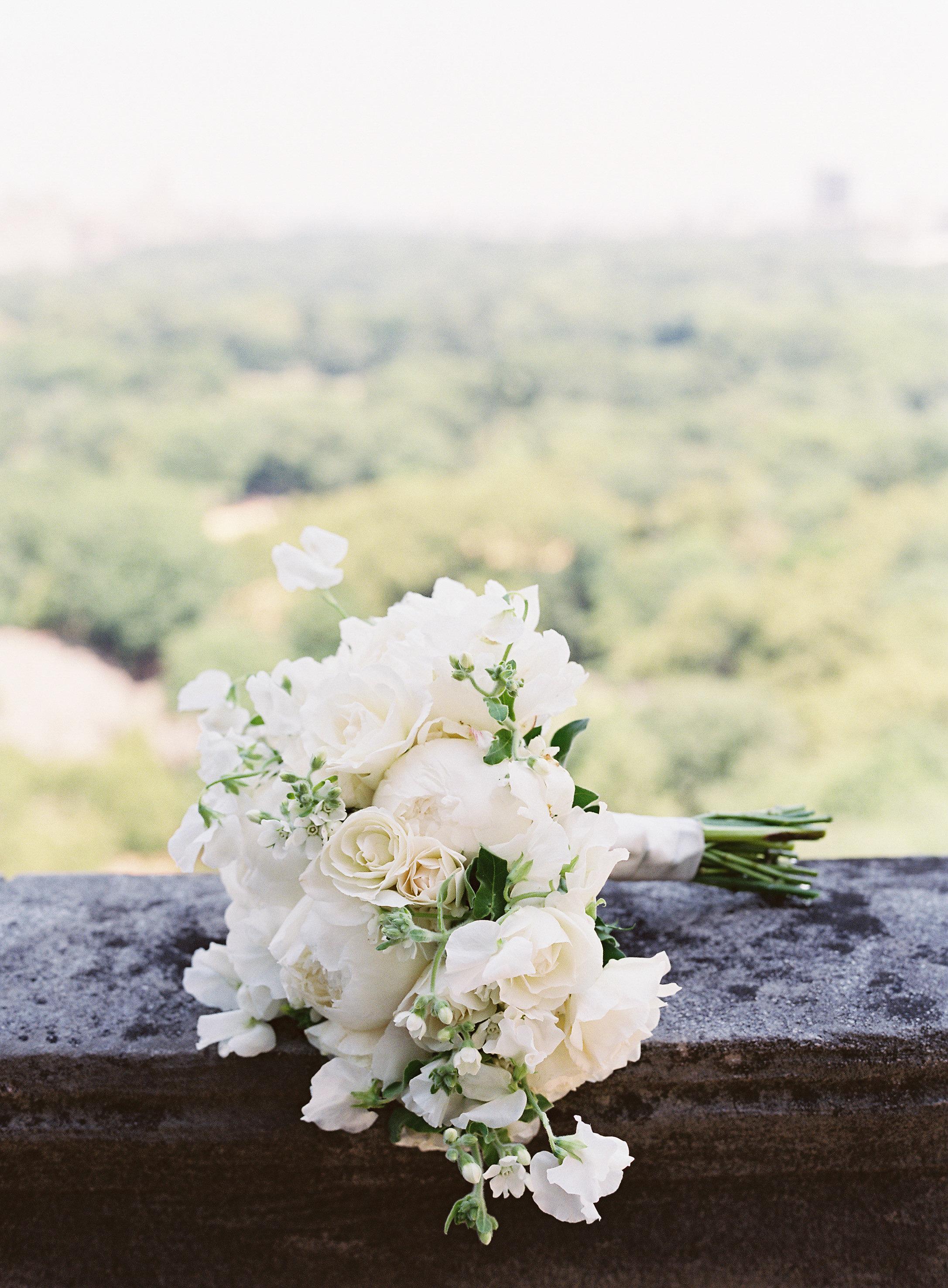 JudyPak-PinkBowtie-NYAC-Wedding-D+C-11.jpg