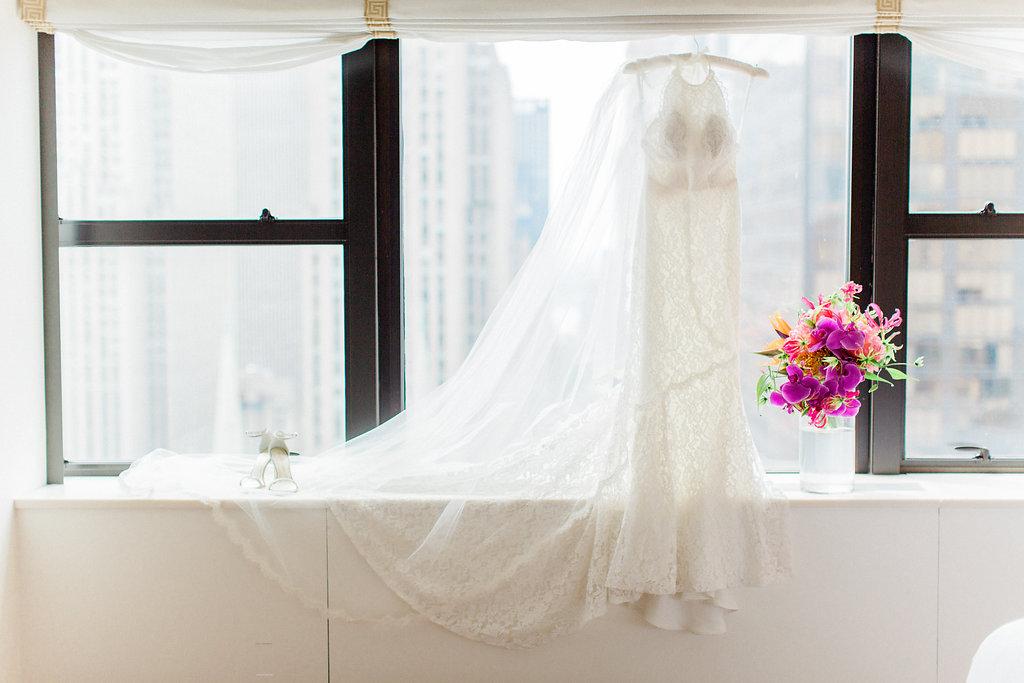 AliciaSwedenborg-Best-CT-wedding-planner-rainbow-room