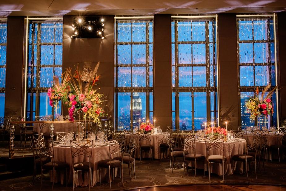 Alicia-Swedenborg-Pink-Bowtie-Events-top-CT-wedding-planner