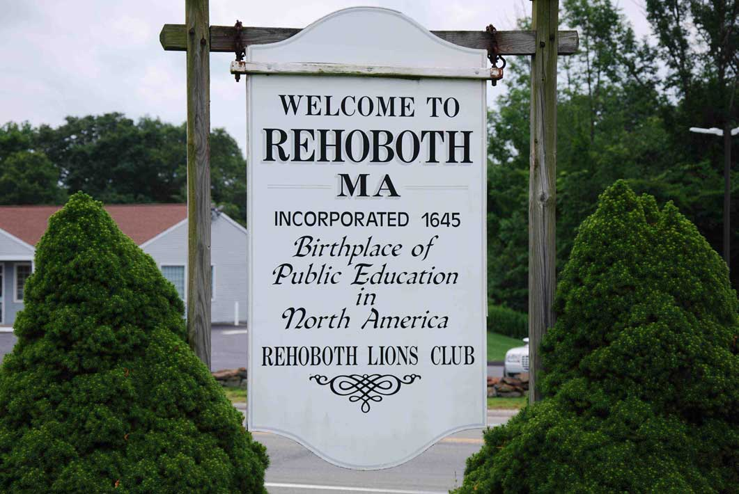REHOBOTH.jpg