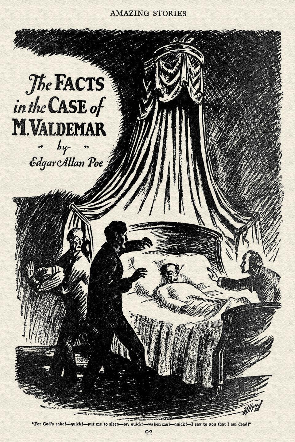 valdemar001-amazing-stories-vol-1-1.jpg