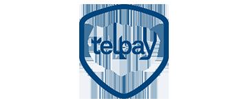 telpay.png