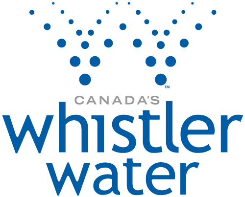 whistler-water.png