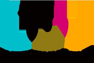 img-logo-01-2x.png