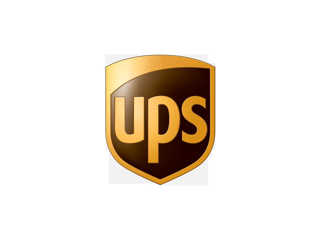 UPS-logo-1024x768.png