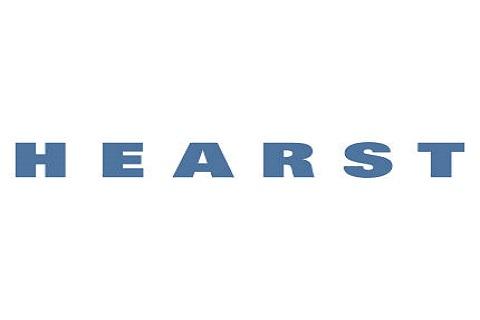 hearst-logo480.jpg
