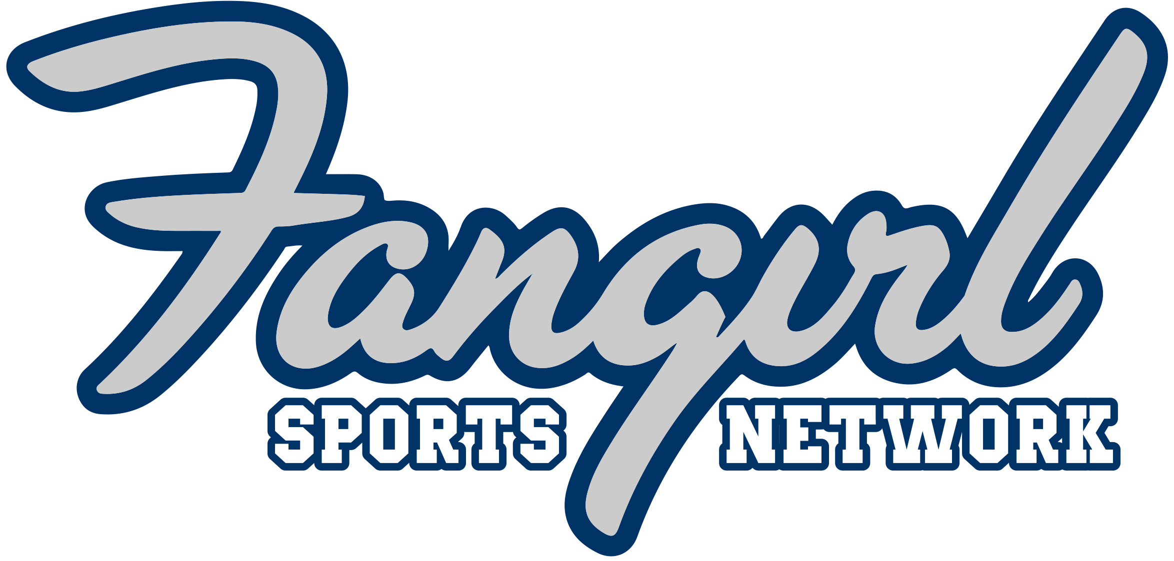 FANGIRL SPORTS NETWORK.jpg
