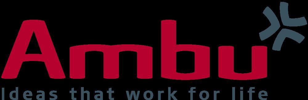 ambu_logo.png