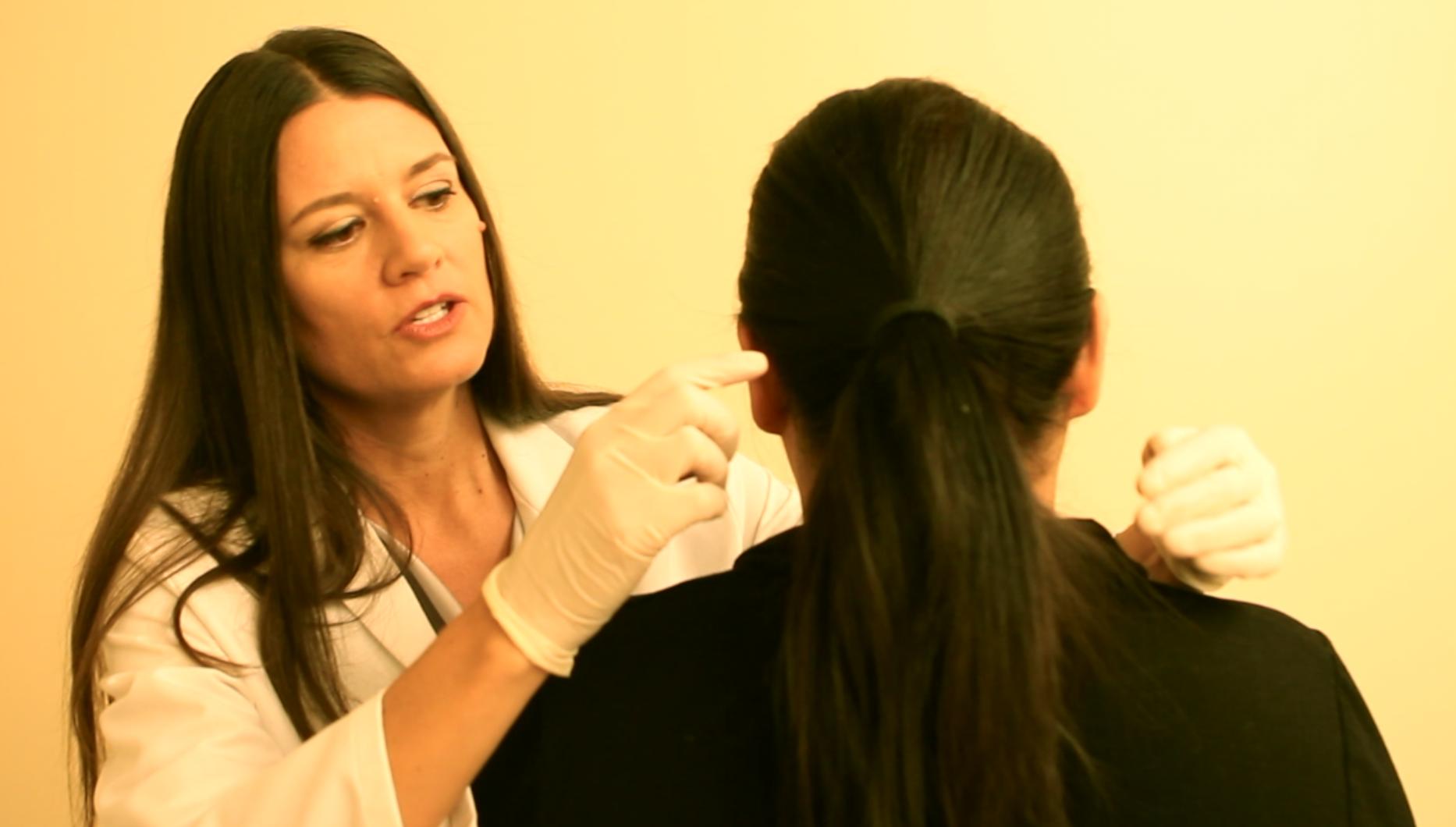 Copy of Ambu Medical Product/Procedure Videos