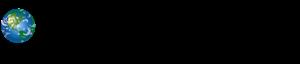 discovery-channel-logo-6CF1200FDB-seeklogo.com.png