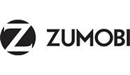 Zumobi-logo-right-size.jpg