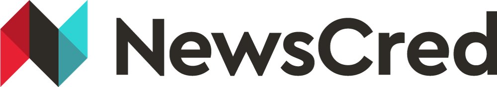 newscred-logo-primary-rgb.png