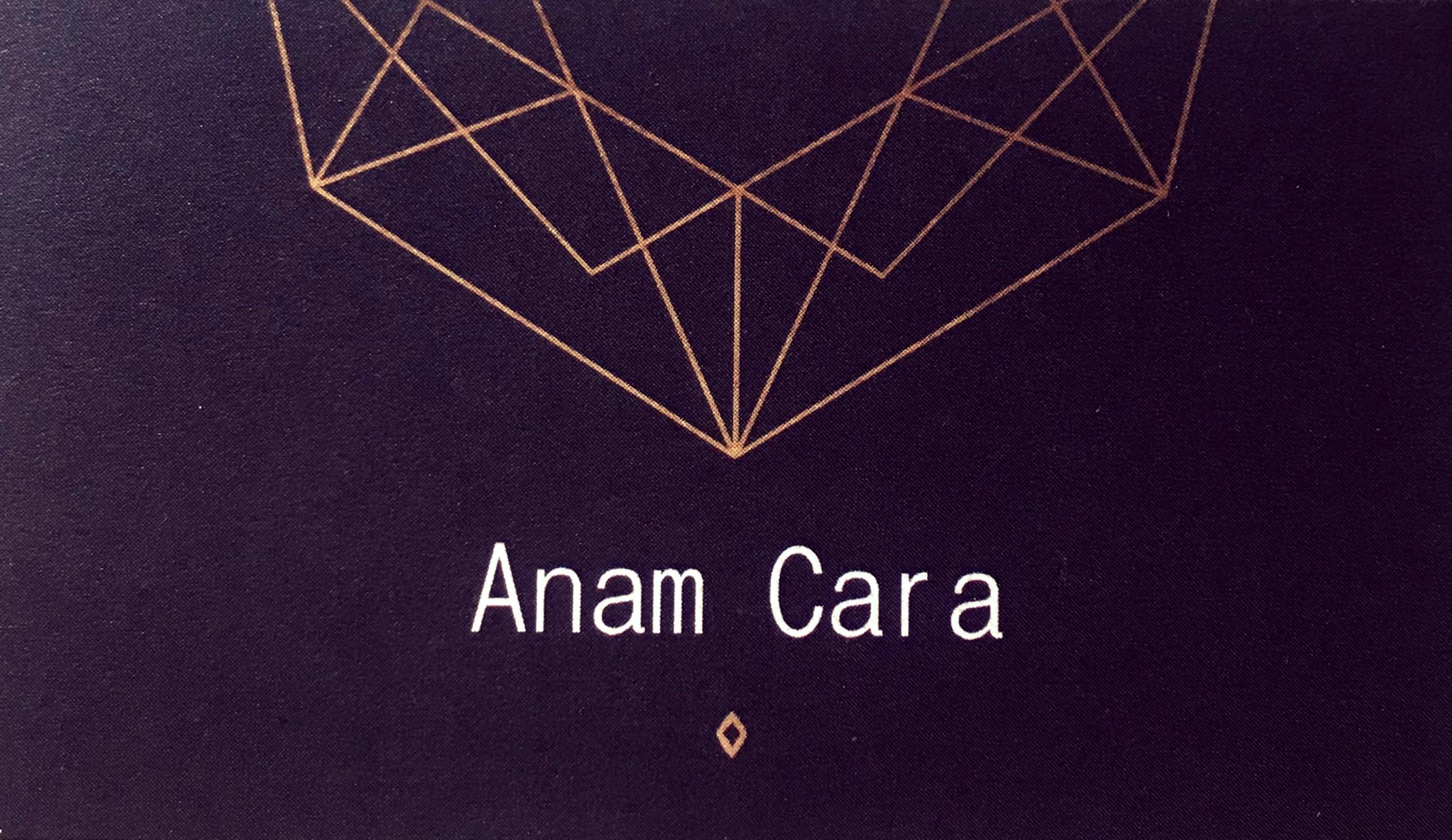 ANAM CARA.jpg