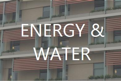 ENERGY AND WATER TRAINING.jpg