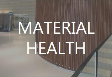 MATERIAL HEALTH TRAINING.jpg