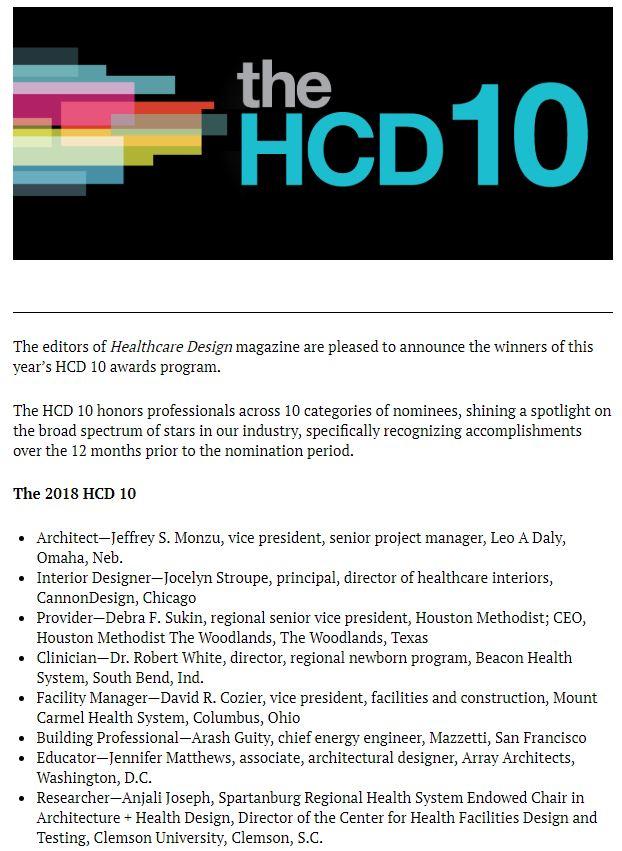 hcd10.JPG