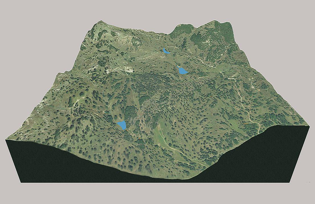 GIS4.png